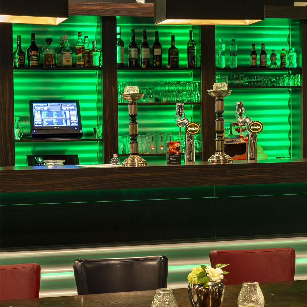 bar-SPOC-(groen