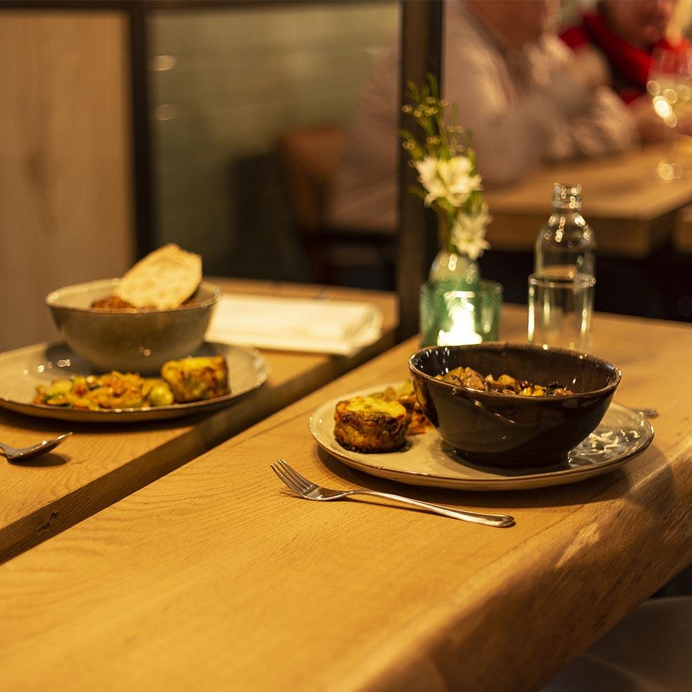 eten-eetkamer
