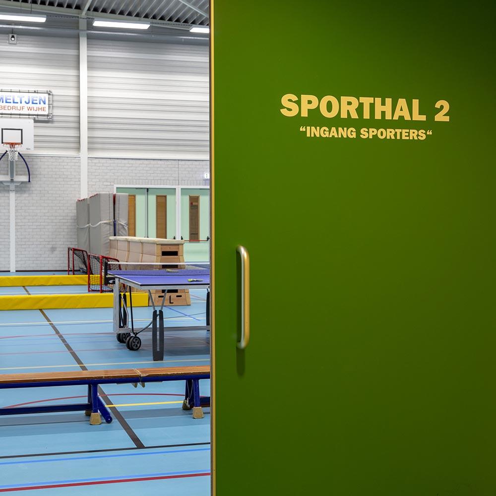 sporthal2