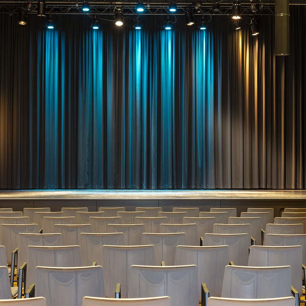 theaterhuus